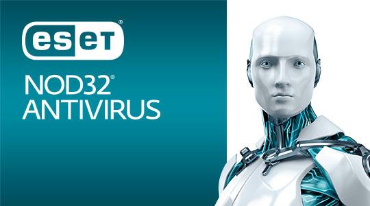 Rilasciata la versione 10 di ESET NOD32 - DAPINNA.COM - Assistenza  Assemblaggio Vendita Computer Sassari